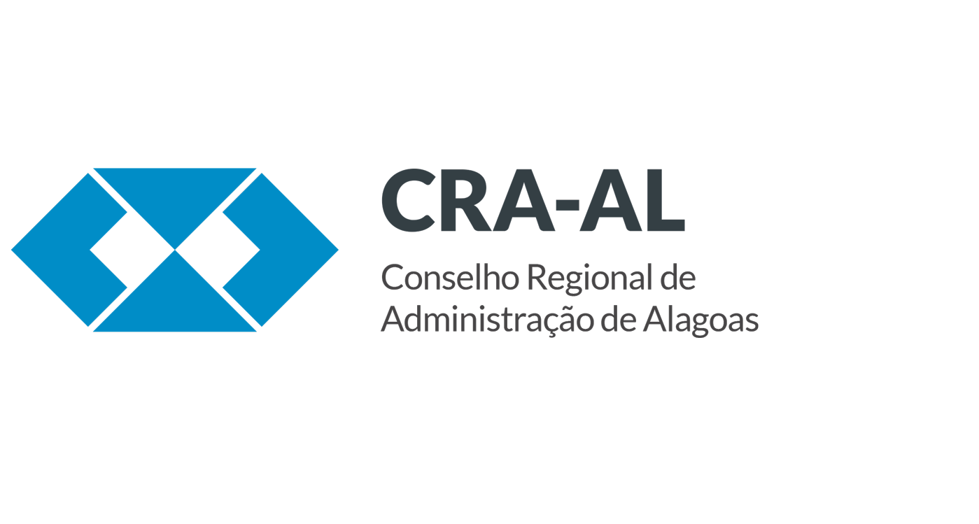 Assinatura_CRA_AL_Colorida_horizontal